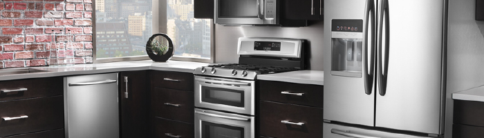Maytag Products at Ohm's Appliance Center in Brookings SD 57006